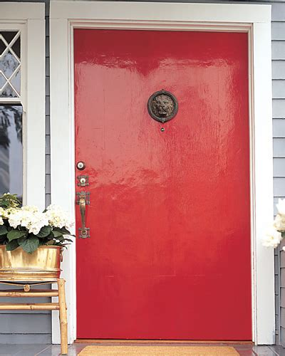 Feng Shui Lions Front Door by Feng Shui Interior Decoration For Fortune House And Gardening Addicts