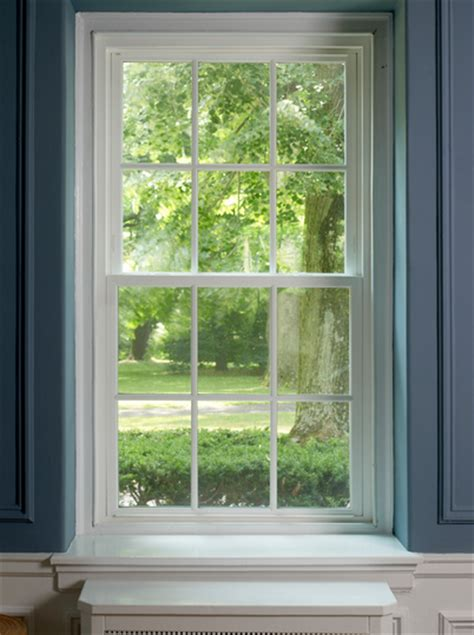 Which Is Better Vinyl Or Aluminum Windows - faq better window and doors