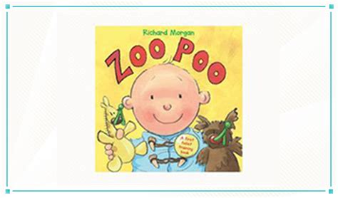 the potty zoo the funniest abc book books the best potty books for toddlers families