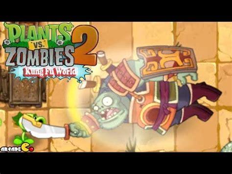 cinema 21 kung zombie plants vs zombies 2 kung fu world shaolin temple pvz