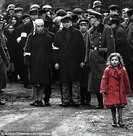 schindlers list wikipedia power is when we have every justification to kill and we