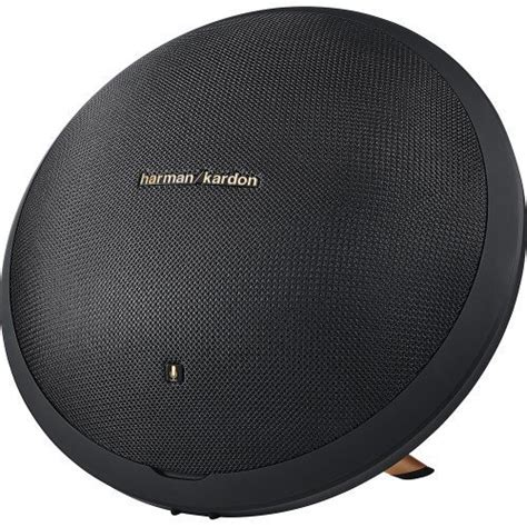 Speaker Onyx harman kardon onyx studio 2 wireless bluetooth speaker