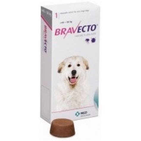 bravecto for dogs bravecto for dogs 88 123 lbs pink 1400 mg dolcegustointensoespresso