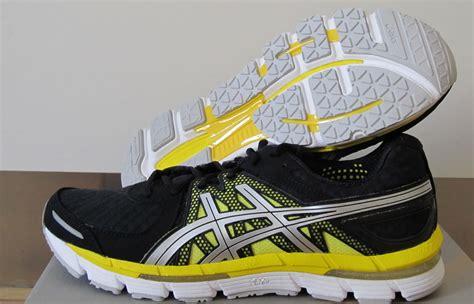 asics gel running shoes reviews asics gel excel 33 running shoes review running shoes guru