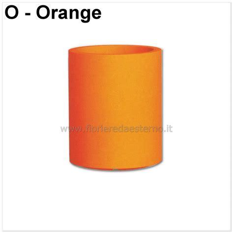 produttori vasi plastica vasi in plastica venusio 83418625 eco sostenibile vasi