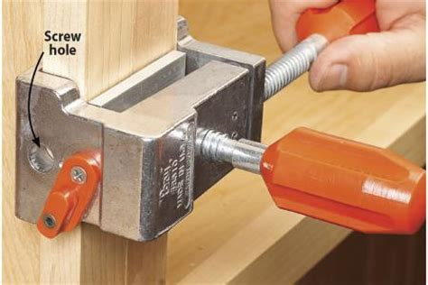 tools you need for cabinet making 11 must have cabinetmaking tools wood magazine