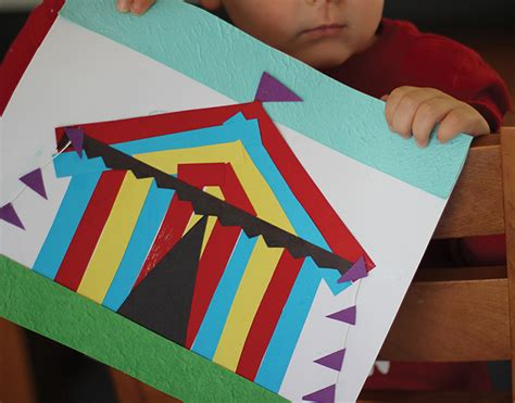 tent craft for circus tent craft mornington peninsula