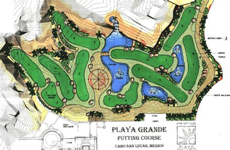 golf course layout design 1000 images about mini golf on pinterest a relationship