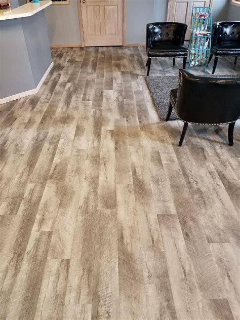 top 28 vinyl plank flooring mn adura max minneapolis rigid vinyl flooring mannington