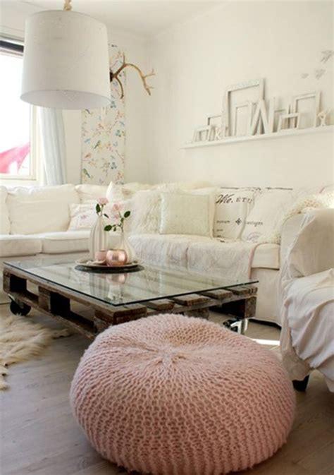 Witte Salontafel Pallet by 20 Beste Idee 235 N Over Pallet Salontafels Op Pinterest