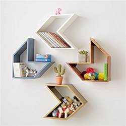 Makeshift Bookcase Kids Shelves Amp Wall Cubbies The Land Of Nod