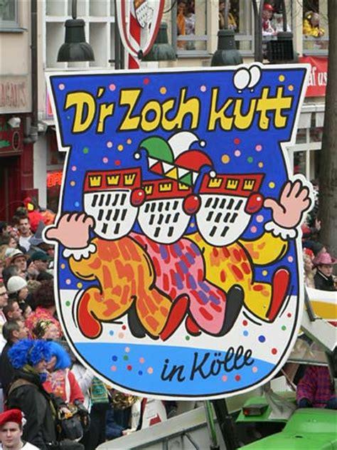 wann geht der karnevalszug in köln karnevalsz 252 ge in k 246 ln 2011 k 246 lner karneval
