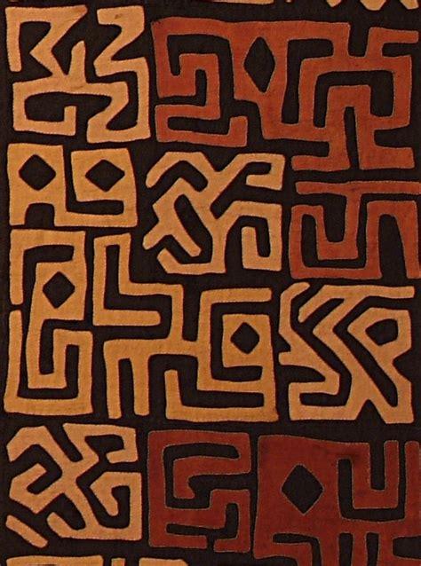 pattern design la 12 best images about patterns on pinterest wallpapers