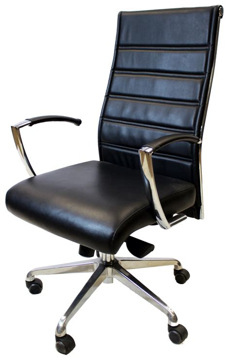 office executive task chair roe recycled office