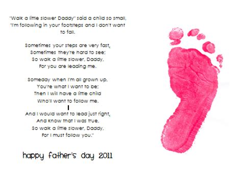 fathers day poems kindergarten adventures in kindergarten s day ideas