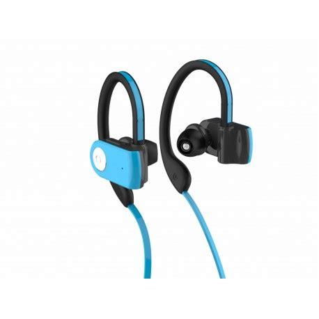 Sale Havit Hv H926bt Wireless Stereo Sport Headset 綷 綷 havit hv h926bt sport stereo