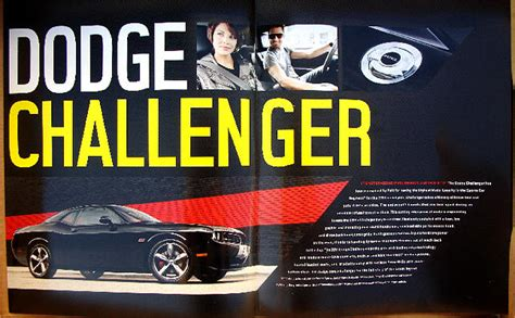 Dodge Chrysler Corporation Customer Service by Y