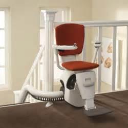 vente de chaise monte escalier pour escalier courbe type