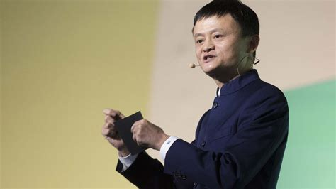 alibaba qudian alibaba s jack ma blames outdated law for fakes