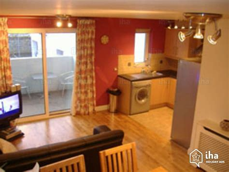 appartments in belfast flat apartments for rent in belfast iha 44528