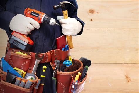 home handyman handyman services s handyman service