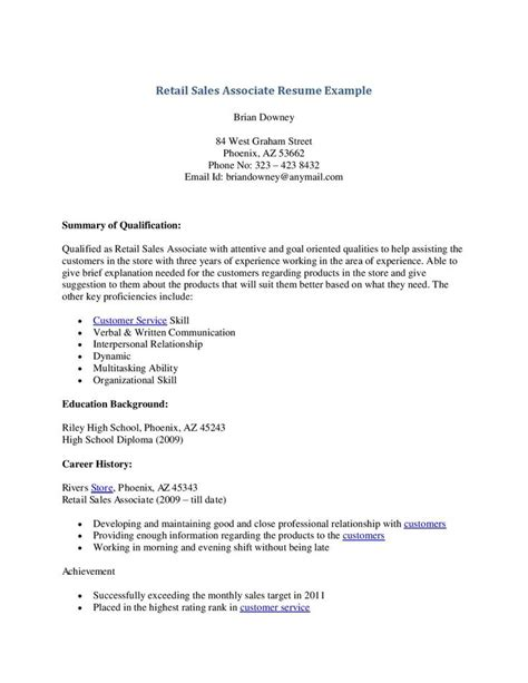 Stockroom Assistant Cover Letter by Cover Letter Exles For Office Assistant Http Www Resumecareer Info Cover Letter
