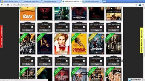 film gratis en español ver peliculas completas en espanol gratis