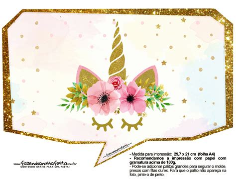 comprimir imagenes jpg on line fiesta de unicornios imprimibles gratis para fiestas