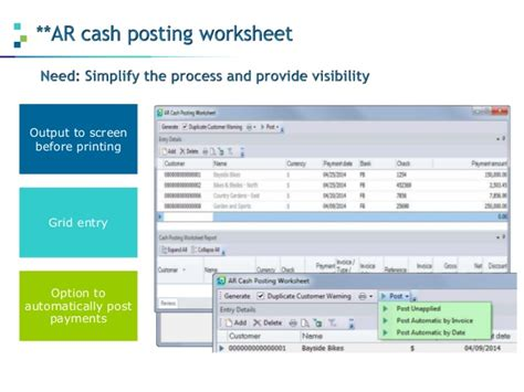 syspro report templates syspro erp highlights of syspro 7