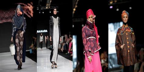 Mukena Bordir Marshanda Marun tren busana muslim 2014 kaya detail namun gaya lebih