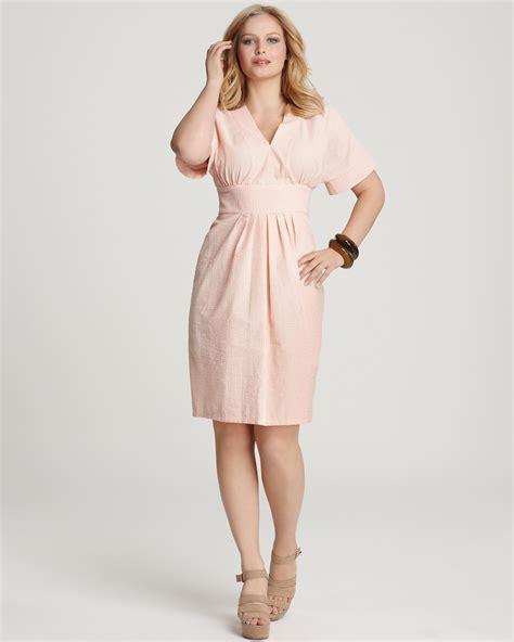 Choice Dress choice of seersucker dress 24 dressi
