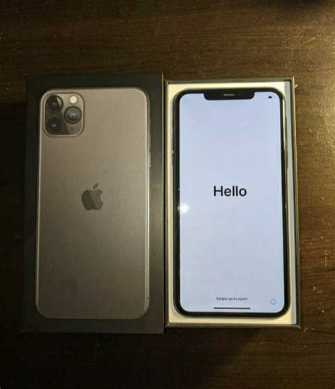 iphone  pro max hollysale usa classified buy sell