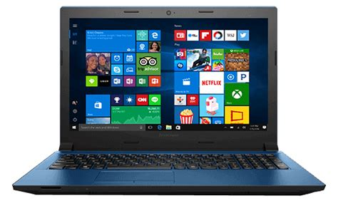 Laptop Asus Gaming 7 Jutaan 23 laptop gaming 7 jutaan terbaik dengan ram 4gb 8gb