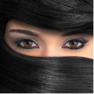 alami menghilangkan flek hitam  wajah  jeruk