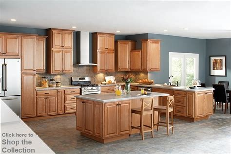 rsi kitchen cabinets rsi cabinets customer service kitchen cabinets kitchen