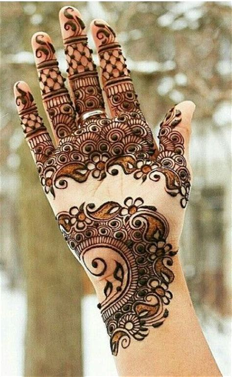 henna design latest 2015 latest bridal wear mehndi designs 2015 fashion