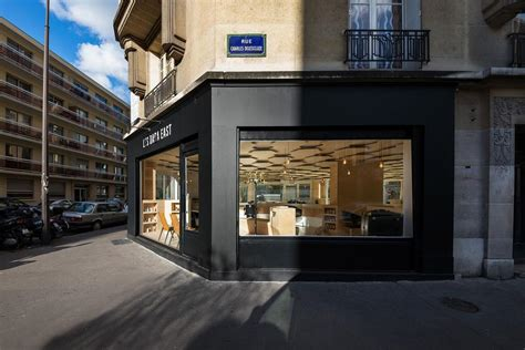 black hair studio in paris france les dada east hair and styling salon in paris france by