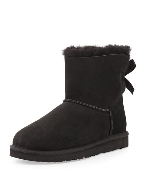 ugg boots bows on back ugg boots bows back
