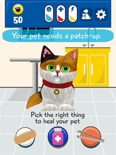 build a bear bathroom game promise pets by build a bear a virtual pet game on the