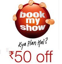 bookmyshow winpin get rs 50 bookmyshow winpin just by sending a message