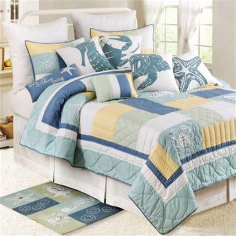 starfish comforter set 12 comforters and bedding sets