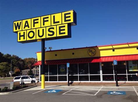 waffle house lavergne tn waffle house photo de waffle house pigeon forge