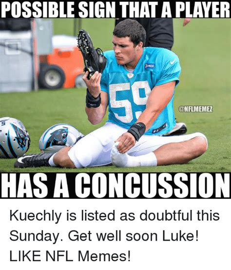 Luke Kuechly Meme - luke kuechly meme 28 images for bryan brown i love