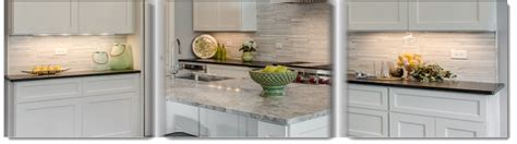 Kitchen Staging Ideas how to make your home a must see archives chicagoland