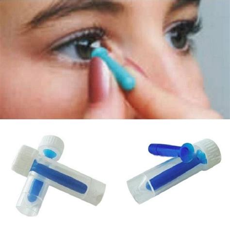 colored contact lens best 25 colored contacts ideas on contacts