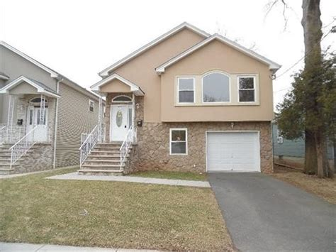 07036 houses for sale 07036 foreclosures search for reo