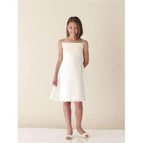 vestidos de primera comuni n cortos vestidos de primera comuni 243 n cortos vestidos de primera