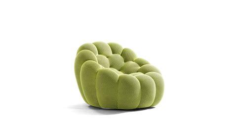 fauteuil bubble fauteuil pivotant bubble roche bobois