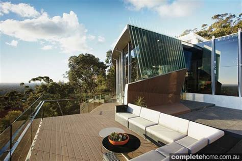 Tlc Where Are They Now by Grand Designs Australia Torrens Park Modern Mansion