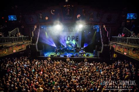 house of blues orlando concerts house of blues concerts 28 images sound bridge house of blues concert photos the